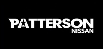 Thank you Patterson Nissan for Your Support of Education!