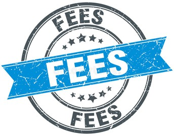 New Process for Student Fees