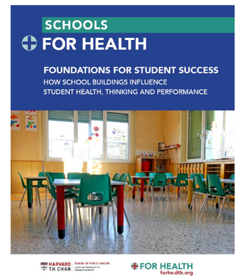 Foundations for Student Success