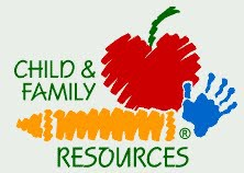Community Resources and Daycare Options for Families