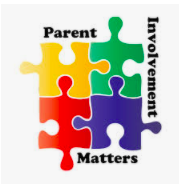 Parent Workshop - March 24th