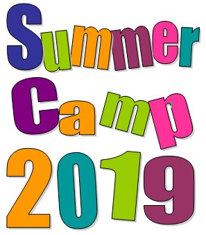 Summer Camp at Oak Grove
