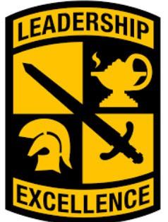 Army ROTC Virtual Leadership Fair