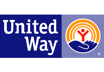 United Way Giving