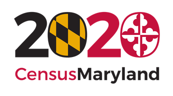 Take the Census 2020 Today!