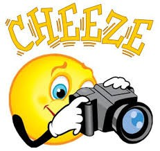 School Picture Day is coming!