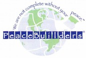 Maple Dale Peacebuilders: What is Peace?