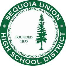 Sequoia Union High School District: Curriculum and Instruction Department
