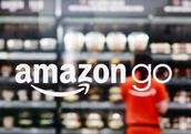 Autonomous Retail