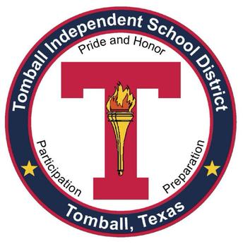 TISD Principal Partner