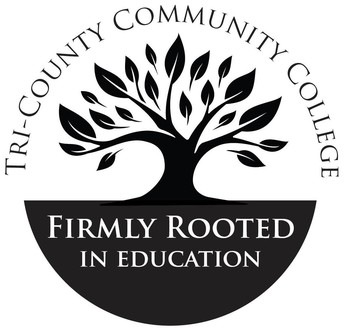 Tri-County Community College - Marble & Graham County