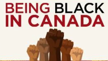 Watch and Learn from Incredible Black Canadians!