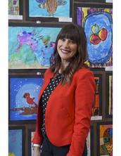 Mrs. Jenna Brasdovich