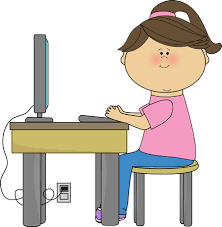 School-wide Asynchronous Instruction Day-Tuesday, February 16, 2021