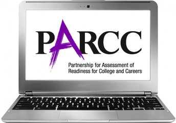 Gearing Up for PARCC!