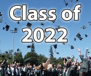 Future Seniors Information