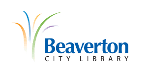 Youth Access Public Library Card for BSD Students