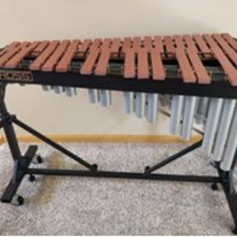 Marimba for sale