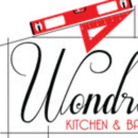 Wondrous Kitchen Bathroom profile pic