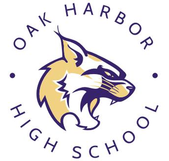 Contact Oak Harbor High School