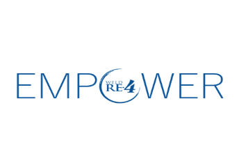 Applications are now open for the Weld RE-4 EMPOWER program