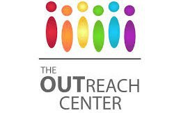 The OUTreach Center
