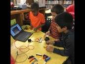 Makerspace!
