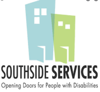 Southside Services at Transition Plus!