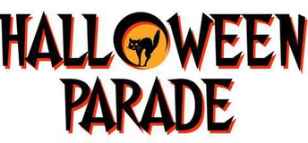 OPTION 1 - Leesburg Halloween Parade: Thursday, Oct 31 (4:30-8pm)
