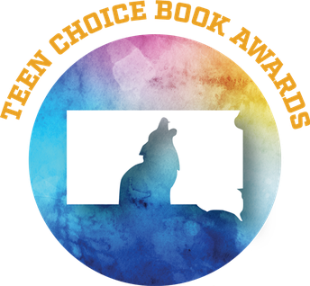 South Dakota Book Awards for Middle and High School