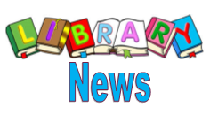 What's Going On in Our Library/Media Center