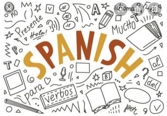 WORLD LANGUAGE UPDATE