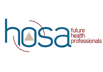 Future Health Professionals: Health Occupations Student Association (HOSA)