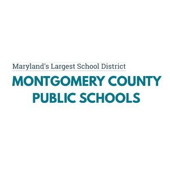 MCPS Workforce Readiness Conference