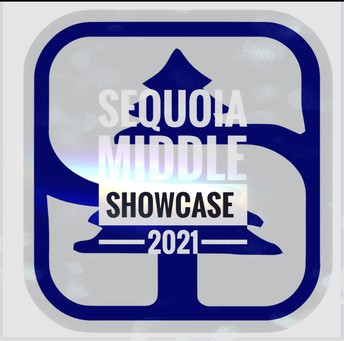 Introducing Our Sequoia Showcase!
