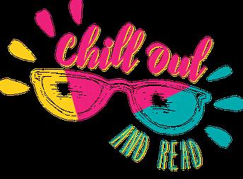 Inspire's Summer Reading Challenge!