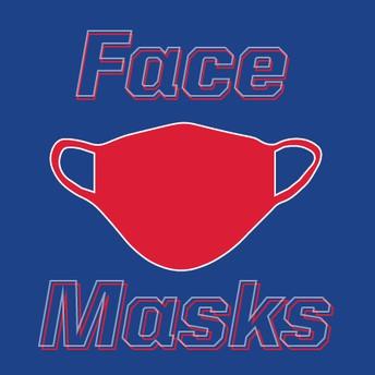 Importance of safe mask wearing