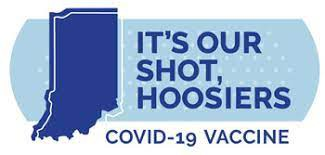 COVID-19 VACCINE--AGES 16 AND OLDER