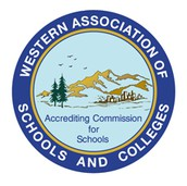 WASC Committee Meeting