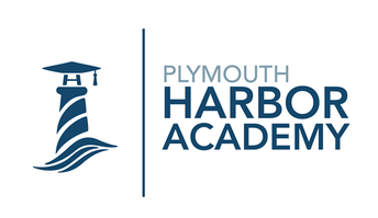 Plymouth Harbor Academy