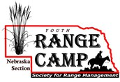 Nebraska Youth Range Camp - June 5-9