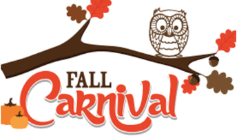 Join us as we prepare for our school carnival!