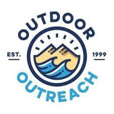 Outdoor Outreach for Laurel Students-Registration is Now Open!