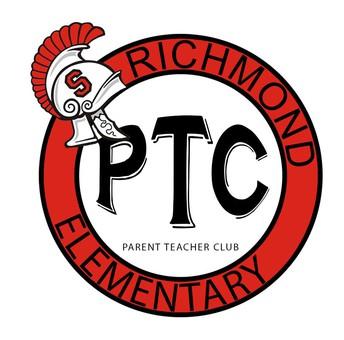 RICHMOND ELEMENTARY PTC
