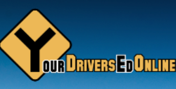 Year-Long Fundraiser - Online Drivers Ed