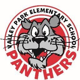 Valley Park Elementary School
