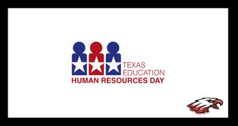 Argyle ISD Celebrates Human Resources Day!