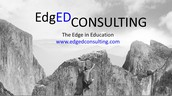 EdgED Consulting