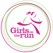Girls on the Run Community Service Project