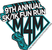 Miles for Meredith 5K & Fun Run